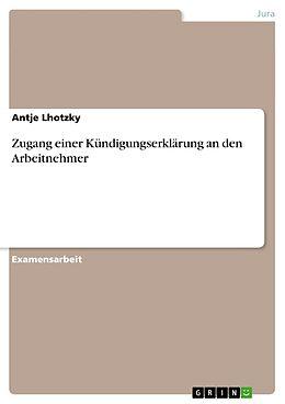 Cover: https://exlibris.azureedge.net/covers/9783/6565/8015/7/9783656580157xl.jpg