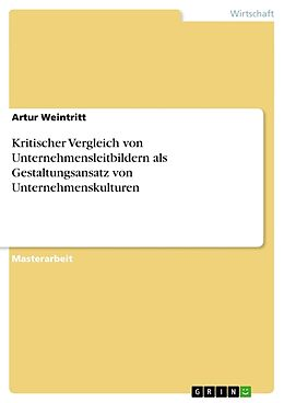 Cover: https://exlibris.azureedge.net/covers/9783/6565/8017/1/9783656580171xl.jpg