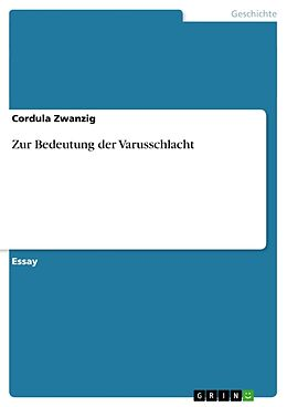 Cover: https://exlibris.azureedge.net/covers/9783/6565/8296/0/9783656582960xl.jpg