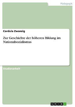 Cover: https://exlibris.azureedge.net/covers/9783/6565/8320/2/9783656583202xl.jpg