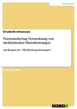 Cover: https://exlibris.azureedge.net/covers/9783/6565/8445/2/9783656584452xl.jpg