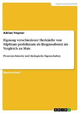 Cover: https://exlibris.azureedge.net/covers/9783/6565/8446/9/9783656584469xl.jpg