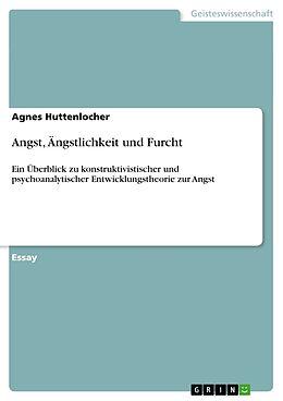 Cover: https://exlibris.azureedge.net/covers/9783/6565/9055/2/9783656590552xl.jpg