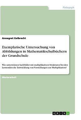 Cover: https://exlibris.azureedge.net/covers/9783/6565/9199/3/9783656591993xl.jpg