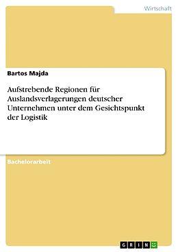 Cover: https://exlibris.azureedge.net/covers/9783/6565/9216/7/9783656592167xl.jpg