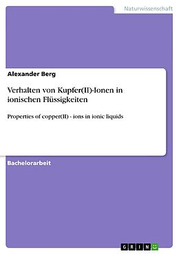 Cover: https://exlibris.azureedge.net/covers/9783/6565/9226/6/9783656592266xl.jpg