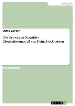 Cover: https://exlibris.azureedge.net/covers/9783/6565/9306/5/9783656593065xl.jpg