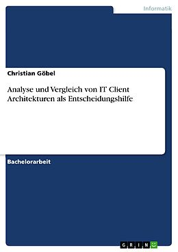 Cover: https://exlibris.azureedge.net/covers/9783/6565/9454/3/9783656594543xl.jpg