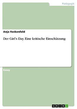 Cover: https://exlibris.azureedge.net/covers/9783/6565/9470/3/9783656594703xl.jpg