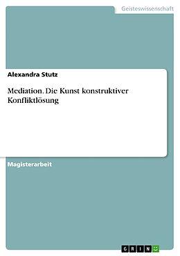 Cover: https://exlibris.azureedge.net/covers/9783/6565/9521/2/9783656595212xl.jpg