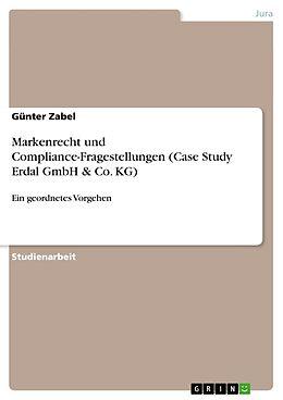 Cover: https://exlibris.azureedge.net/covers/9783/6565/9529/8/9783656595298xl.jpg
