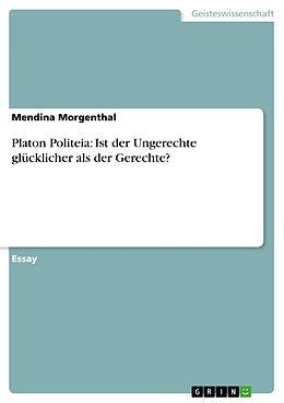 Cover: https://exlibris.azureedge.net/covers/9783/6565/9674/5/9783656596745xl.jpg