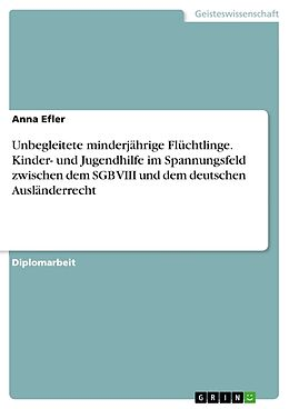 Cover: https://exlibris.azureedge.net/covers/9783/6565/9711/7/9783656597117xl.jpg