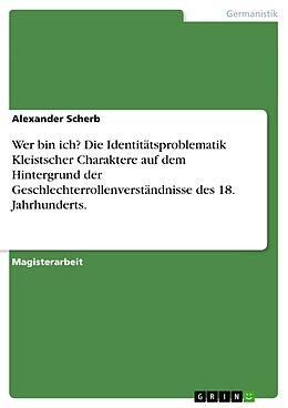 Cover: https://exlibris.azureedge.net/covers/9783/6565/9732/2/9783656597322xl.jpg