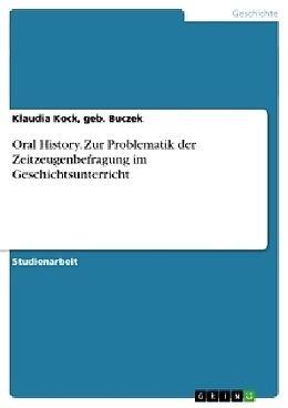 Cover: https://exlibris.azureedge.net/covers/9783/6565/9770/4/9783656597704xl.jpg