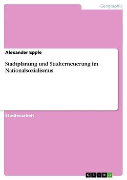 Cover: https://exlibris.azureedge.net/covers/9783/6565/9904/3/9783656599043xl.jpg