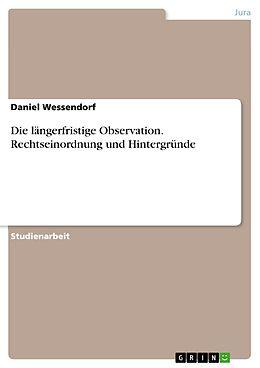 Cover: https://exlibris.azureedge.net/covers/9783/6566/0111/1/9783656601111xl.jpg