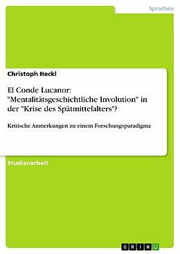 Cover: https://exlibris.azureedge.net/covers/9783/6566/0131/9/9783656601319xl.jpg