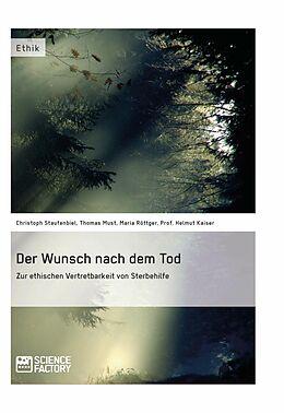 Cover: https://exlibris.azureedge.net/covers/9783/6566/0242/2/9783656602422xl.jpg