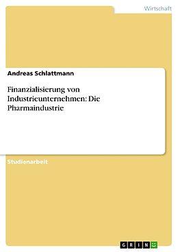 Cover: https://exlibris.azureedge.net/covers/9783/6566/0260/6/9783656602606xl.jpg