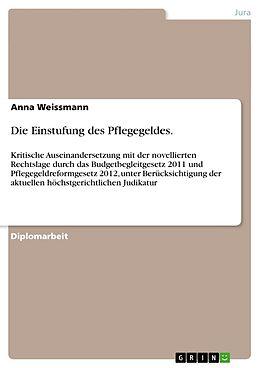 Cover: https://exlibris.azureedge.net/covers/9783/6566/0422/8/9783656604228xl.jpg