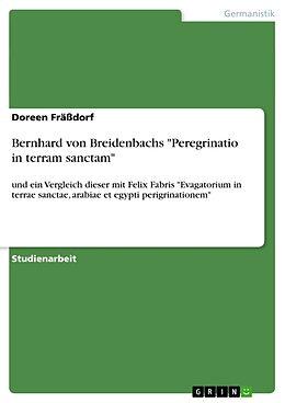 Cover: https://exlibris.azureedge.net/covers/9783/6566/0513/3/9783656605133xl.jpg