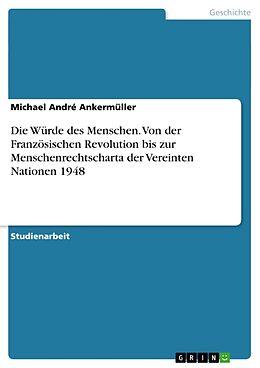 Cover: https://exlibris.azureedge.net/covers/9783/6566/0566/9/9783656605669xl.jpg