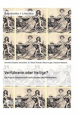 Cover: https://exlibris.azureedge.net/covers/9783/6566/0848/6/9783656608486xl.jpg