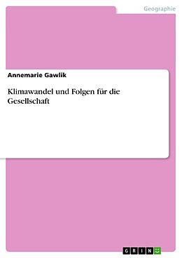 Cover: https://exlibris.azureedge.net/covers/9783/6566/0894/3/9783656608943xl.jpg