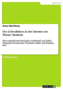 Cover: https://exlibris.azureedge.net/covers/9783/6566/1051/9/9783656610519xl.jpg