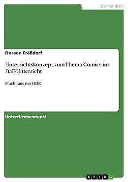 Cover: https://exlibris.azureedge.net/covers/9783/6566/1087/8/9783656610878xl.jpg