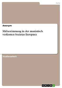 Cover: https://exlibris.azureedge.net/covers/9783/6566/1205/6/9783656612056xl.jpg