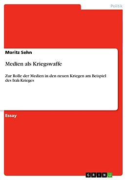 Cover: https://exlibris.azureedge.net/covers/9783/6566/1269/8/9783656612698xl.jpg