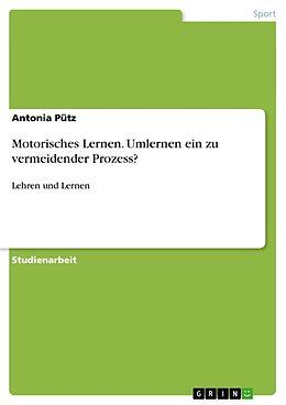 Cover: https://exlibris.azureedge.net/covers/9783/6566/1460/9/9783656614609xl.jpg
