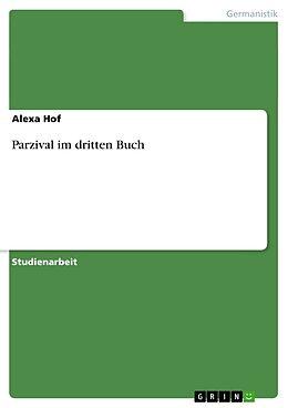 Cover: https://exlibris.azureedge.net/covers/9783/6566/1535/4/9783656615354xl.jpg