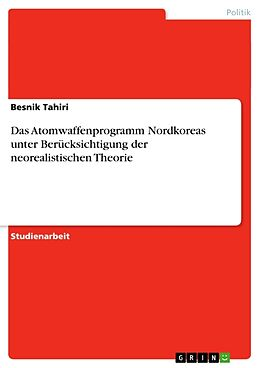 Cover: https://exlibris.azureedge.net/covers/9783/6566/1565/1/9783656615651xl.jpg