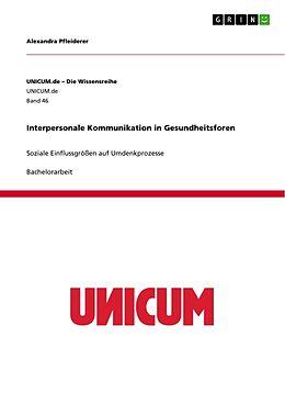 Cover: https://exlibris.azureedge.net/covers/9783/6566/1567/5/9783656615675xl.jpg