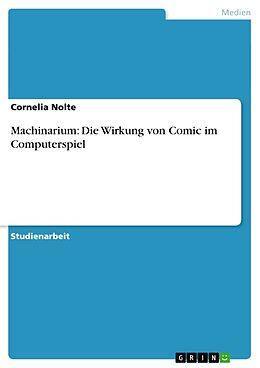 Cover: https://exlibris.azureedge.net/covers/9783/6566/1578/1/9783656615781xl.jpg
