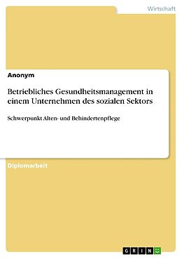Cover: https://exlibris.azureedge.net/covers/9783/6566/1824/9/9783656618249xl.jpg