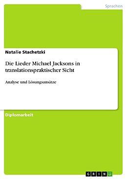 Cover: https://exlibris.azureedge.net/covers/9783/6566/1842/3/9783656618423xl.jpg