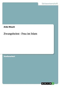 Cover: https://exlibris.azureedge.net/covers/9783/6566/1998/7/9783656619987xl.jpg