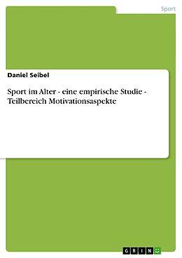 Cover: https://exlibris.azureedge.net/covers/9783/6566/2084/6/9783656620846xl.jpg