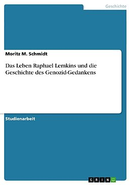 Cover: https://exlibris.azureedge.net/covers/9783/6566/2199/7/9783656621997xl.jpg