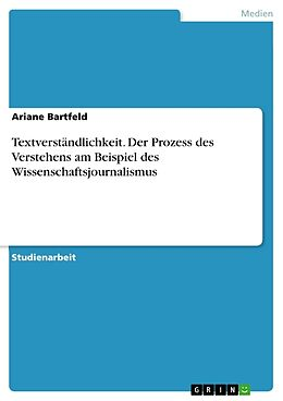 Cover: https://exlibris.azureedge.net/covers/9783/6566/2329/8/9783656623298xl.jpg