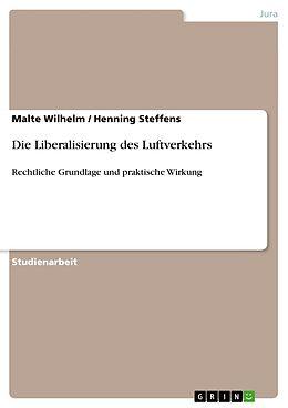 Cover: https://exlibris.azureedge.net/covers/9783/6566/2489/9/9783656624899xl.jpg