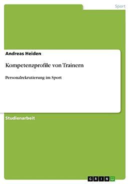 Cover: https://exlibris.azureedge.net/covers/9783/6566/2595/7/9783656625957xl.jpg