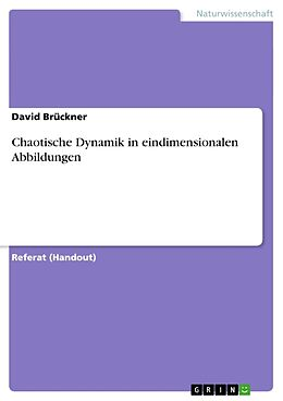 Cover: https://exlibris.azureedge.net/covers/9783/6566/2689/3/9783656626893xl.jpg