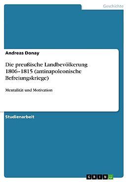 Cover: https://exlibris.azureedge.net/covers/9783/6566/2798/2/9783656627982xl.jpg