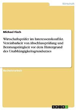 Cover: https://exlibris.azureedge.net/covers/9783/6566/2889/7/9783656628897xl.jpg