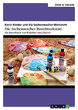 Cover: https://exlibris.azureedge.net/covers/9783/6566/3181/1/9783656631811xl.jpg